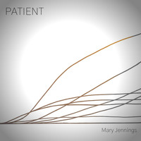 Mary Jennings - Patient