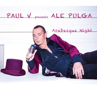 Paul V - Arabesque Night