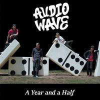 Audiowave - A Year and a Half