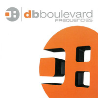 DB Boulevard - Frequencies
