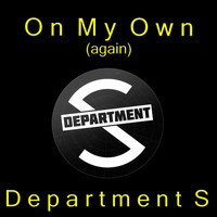 Department S - On My Own (Again)
