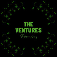 The Ventures - Poison Ivy