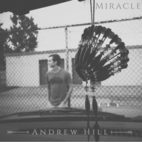 Andrew Hill - Miracle