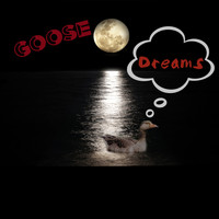 Goose - Dreams (Explicit)