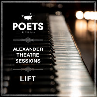 Poets Of The Fall - Lift (Alexander Theatre Sessions)