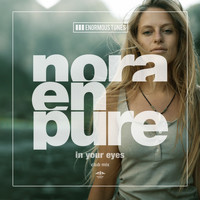 Nora En Pure - In Your Eyes (Club Mix)