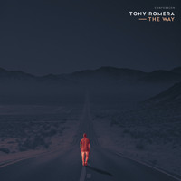 Tony Romera - The Way