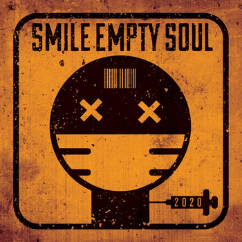 Smile Empty Soul - 2020 (Explicit)