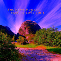 The Keys Project - Back to Love, Vol. 1