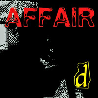 D - Affair (2021 Remaster)