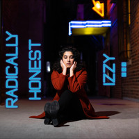 Izzy - Radically Honest