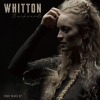 Whitton - Backwards