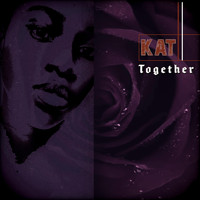 KAT - Together