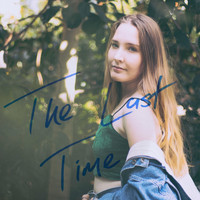 Mimi Bailey - The Last Time