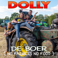 Dolly - De Boer