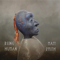 Matt Smith - Being Human