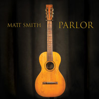 Matt Smith - Parlor