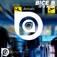 Bice B - It's Now