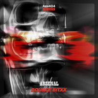 Arsenal - Bounce Bitxx (Explicit)