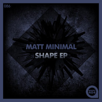 Matt Minimal - Shape