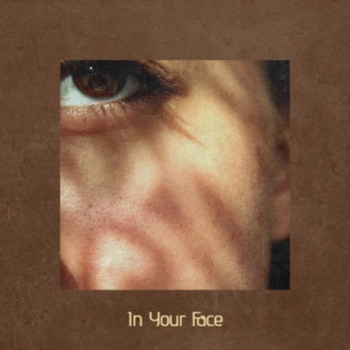 Various Artists - In Your Face