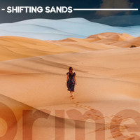 Various Artist - Shifting Sand