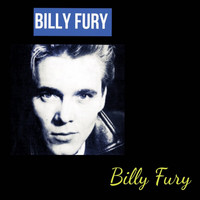 Billy Fury - Billy Fury