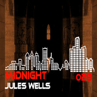 Jules Wells - Midnight