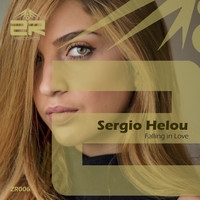 Sergio Helou - Falling in Love