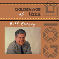 Bill Ramsey - Golden Age of Jazz