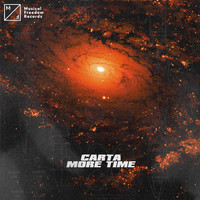 Carta - More Time