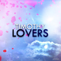 Timothy - Lovers
