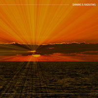 Various Artists - Shining and Radiating