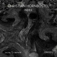 Christian Hornbostel - Index