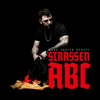 Bass Sultan Hengzt - Strassen ABC (Explicit)