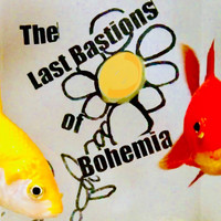 The Last Bastions of Bohemia - Beyond Me