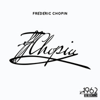 Frédéric Chopin - Frédéric Chopin (The Interpretations of the Legendary Frédéric Chopin)