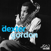 Dexter Gordon - Mr. Dexter