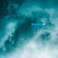 Ludovico Einaudi - Lady Jane (Live / Remastered 2020)