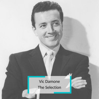 Vic Damone - Vic Damone - The Selection