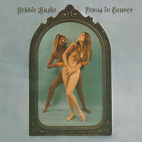 Robbie Basho - Venus In Cancer