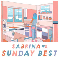 Sabrina - Sunday Best