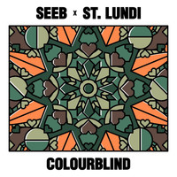 SeeB - Colourblind