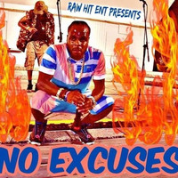 War - No Excuses