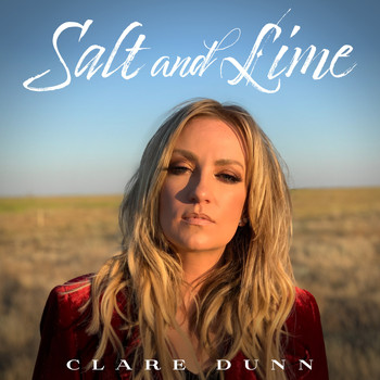 Clare Dunn - Salt and Lime