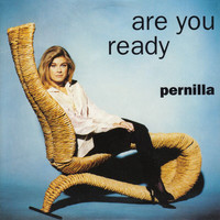 Pernilla Wahlgren - Are You Ready
