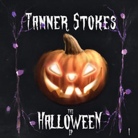 Tanner Stokes - The Halloween Ep - I