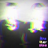 LUCIUS - Man in My Radio