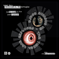 James Ilgenfritz featuring Anagram Ensemble - The Ticket That Exploded