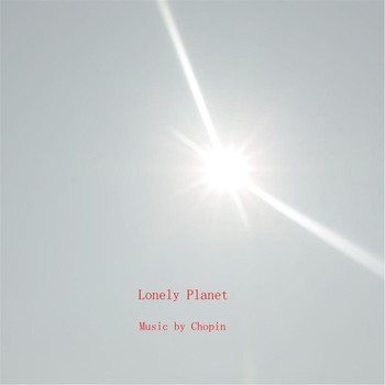 Chopin - Lonely Planet